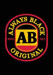 A.B. ORIGINAL by UCArts