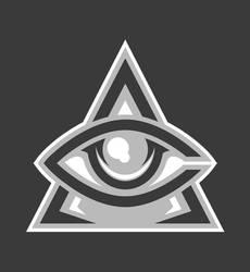 UCArts Logo 2018 by UCArts