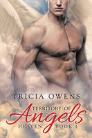 Territory Of Angels by LHarper