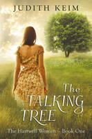 TheTalkingTree by LHarper