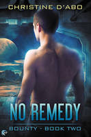 No Remedy by LHarper