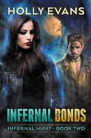 Infernal Bonds by LHarper