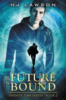 Futurebound by LHarper