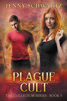 Plague Cult by LHarper