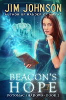 Beacon's Hope by LHarper