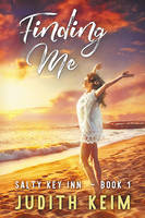 Finding Me by LHarper