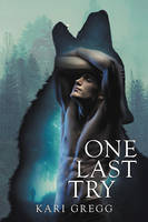 One Last Try by LHarper