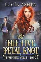 The Five Petal Knot by LHarper