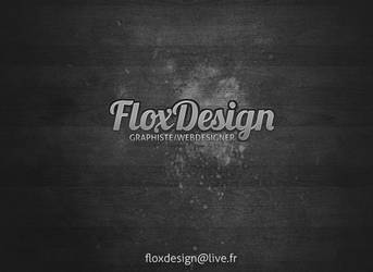 Deviant ID 2 by FloxDesign
