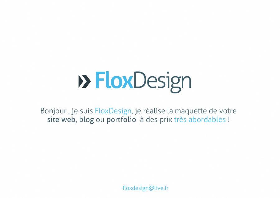 FloxDesign's Profile Picture