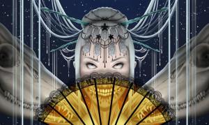lydia-the-hobo's Profile Picture