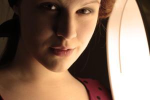 AnnnaPe's Profile Picture