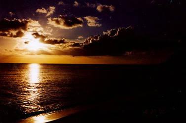 Hawaii. by Pinkstar000001