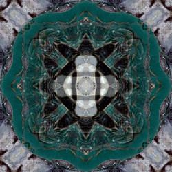 Mali II by Trance-Plant