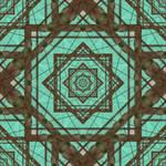 Arizona 007 by Trance-Plant