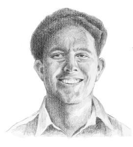 WillemSvdMerwe's Profile Picture