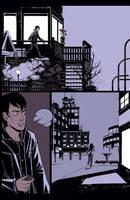 page flats 02 by shortfury
