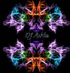 DJ Ashba of Sixx A.M. by MKMoon-Mew-GNRFan