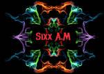 Sixx A.M. Silk by MKMoon-Mew-GNRFan