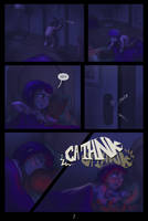 Lapse: Ch 1, Pg 7 by Ayemae