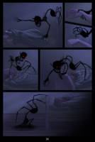 Lapse: Ch 1, Pg 36 by Ayemae