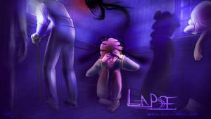 Lapse - Breaking Down by Ayemae