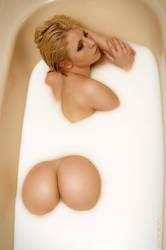 milk by Photorotic