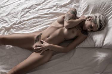 Ashlay by Photorotic