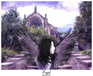 ::Engel:: by merlingo