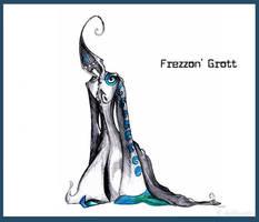 Frezzon Grott by ColmilloSombra