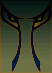 YuuSomra Symbol by ColmilloSombra