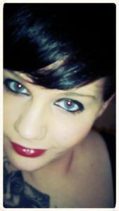 Ninapple007's Profile Picture