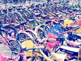 bike orgy version 2 by jamesleeisbuff