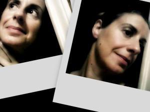 emi64's Profile Picture