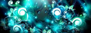 Sword Art Online II Asuna by SeventhTale
