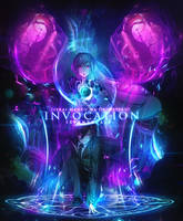 Invocation by SeventhTale