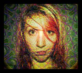 .Third Eye. by wideeyes00