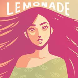 Lemonade by Mischavie