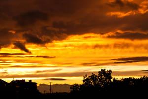 dusk 2 by InV4d3r