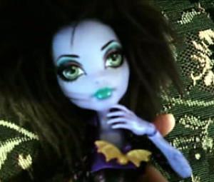 ciel-orageux's Profile Picture