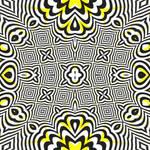 Folded #4 by SantiagoBeln