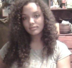 LittleMirelle's Profile Picture
