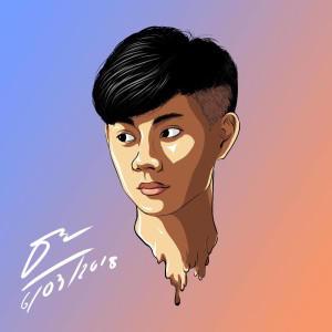 Thanachote-Nick's Profile Picture
