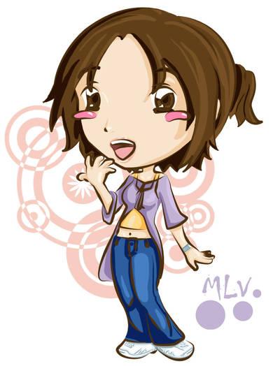 AtraniMLV's Profile Picture