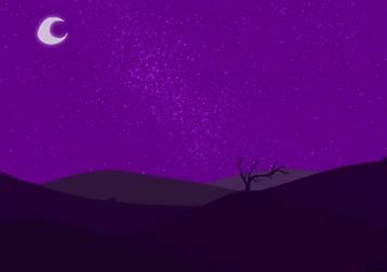 Huevember Day 15 by animelover7032