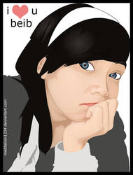 my luph versi 0 'not fix' by Meditation1234