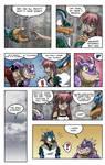 XDRAGOON 01 - Page 45 by yuski