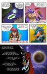 XDRAGOON 01 - Page 46 by yuski