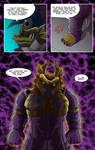 XDRAGOON 02 - Page 45 by yuski