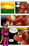 XDRAGOON 02 - Page 46 by yuski